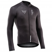 Northwave - Blade 3 Jersey Long Sleeves - Cycling jersey