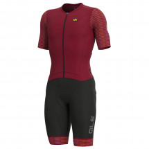 Alé - S/S Fuga - Cycling skinsuit