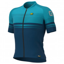 Alé - Slide Jersey S/S Graphics - Maillot de ciclismo