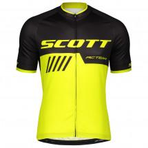 Scott - RC  Team 10 S/Sl Shirt - Velotrikot