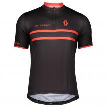 Scott - RC  Team 20 S/Sl Shirt - Cycling jersey
