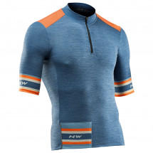 Northwave - Epic Jersey Short Sleeves - Cycling jersey