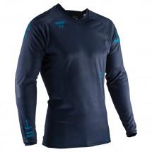 Leatt - DBX 5.0 Jersey All Mountain - Cycling jersey