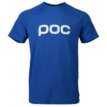 POC - Essential Enduro Tee - Cycling jersey