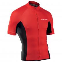 Northwave - Force Jersey Short Sleeves - Radtrikot