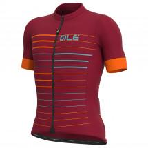 Alé - Ergo Jersey Solid - Maillot de ciclismo