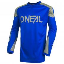 O'Neal - Matrix Jersey Ridewear - Cycling jersey