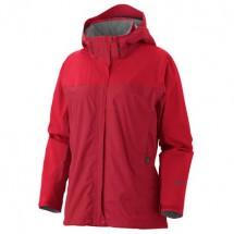 Marmot - Women's Oracle Jacket - Modell 2010