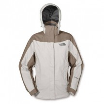 The North Face - Women's Varius Guide Jacket