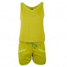 La Sportiva - Women's Flash Jumper - Overall