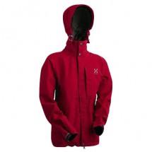 Haglöfs - Hail II Q Jacket