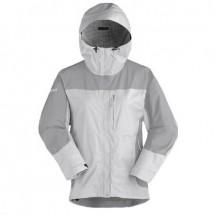 Marmot - Women's Cloudlight Jacket