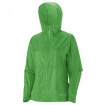 Marmot - Women's Crystalline Jacket - Modell 2010
