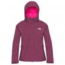 The North Face - Women's Upland Jacket - Hardshell
