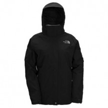 The North Face - Women's Nadir Triclimate Parka