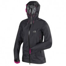 Millet - LD Axon Pro GTX Evo Jacket - Hardshelljacke