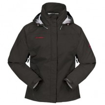 Mammut - Light BC Jacket Women - Hardshelljacke