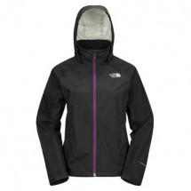 The North Face - Women's Stretch Speed Jacket - Hardshell