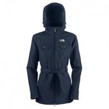 The North Face - Women's K Jacket - Regenjacke