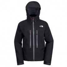 The North Face - Women's Point Five Jacket - Modell 2009