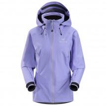 Arc'teryx - Women's Beta AR Jacket - Hardshelljacke