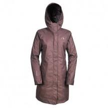 Tatonka - Women's Rana 2in1 Coat - Wetterschutzmantel
