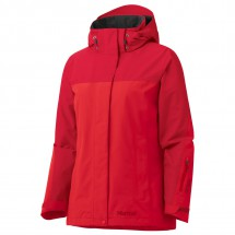 Marmot - Women's Palisades Jacket - Hardshelljacke