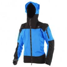 Montura - Women's Variant E Jacket - Hardshelljacke