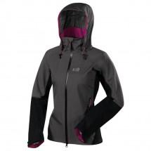 Millet - LD Mountain Tour Jacket - Hardshelljacke