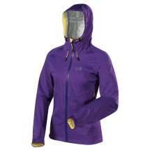 Millet - LD Switch Stretch Jacket - Hardshelljacke