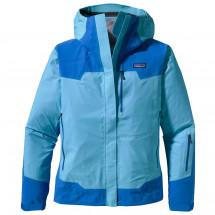 Patagonia - Women's Shelter Stone Jacket - Hardshelljacke