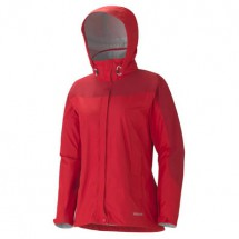 Marmot - Women's Oracle Jacket - Hardshelljacke