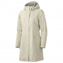 Marmot - Women's Highland Jacket - Hardshelljacke