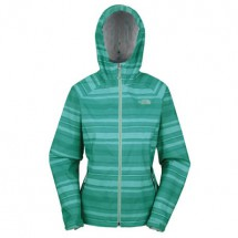 The North Face - Women's Bella Jacket - Hardshelljacke