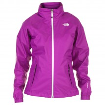 The North Face - Women's Potent Jacket - Hardshelljacke
