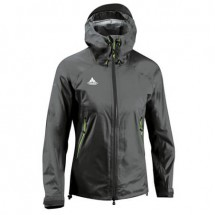 Vaude - Women's Mischabel Jacket - Hardshelljacke