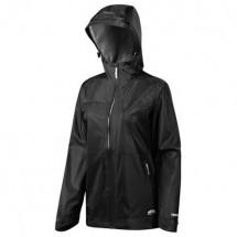 GoLite - Women's Malpais Trinity 3-Layer Liteshell Jacket