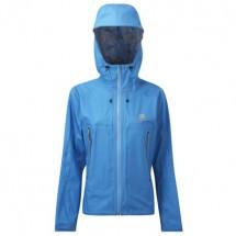 Mountain Equipment - Women's Supercell Jacket - Hardshell