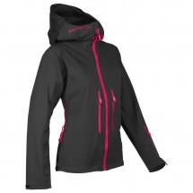 Ortovox - Women's 3L-[mi] Jacket Alagna - Regnjakke