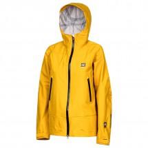 66 North - Women's Snaefell Jacket - Hardshelljacke