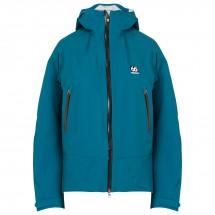 66 North - Women's Snaefell Jacket - Hardshelltakki
