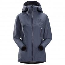 Arc'teryx - Women's Alpha SL Jacket - Hardshelltakki