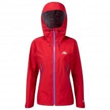 Mountain Equipment - Women's Firefox Jacket - Hardshelljacke