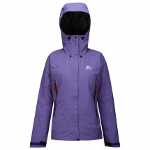 Mountain Equipment - Women's Minaret Jacket - Hardshelljacke