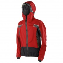 Montura - Women's Air Jacket - Hardshelljacke