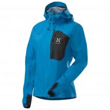 Haglöfs - Endo Q Jacket - Hardshelljacke