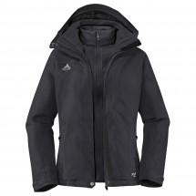 Vaude - Women's Kintail 3in1 Jacket - Doppeljacke