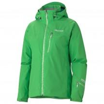 Marmot - Women's Innsbruck Jacket - Hardshelljacke