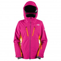 The North Face - Women's Free Thinker Jacket - Hardshell