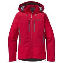 Patagonia - Women's Triolet Jacket - Hardshelljacke